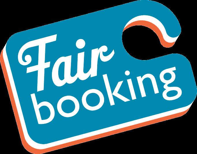 France. Nouvel élan pour FairBooking
