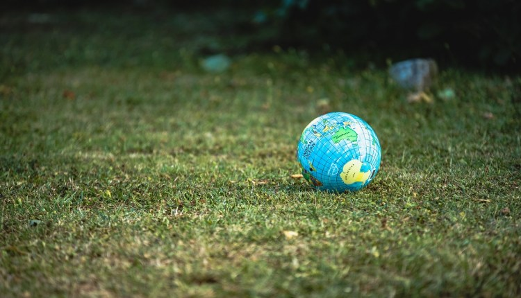 L'ATES publie son manifeste pour un tourisme équitable et solidaire