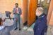 Mise en place des protocoles sanitaires pour le secteur du tourisme à Madagascar