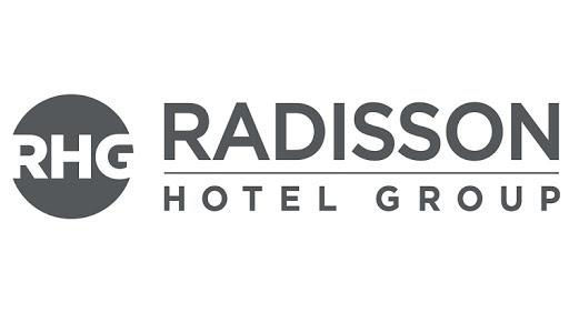 Radisson Hotel : Madagascar accueille le Chef Jérôme Martens