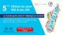 Retrouvez le stand virtuel de MHC au Salon RSE et des IDD les 22 et 23 octobre