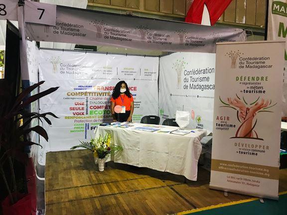 Madagascar. Journée Internationale des Régions : Pour une autonomisation et valorisation équitable