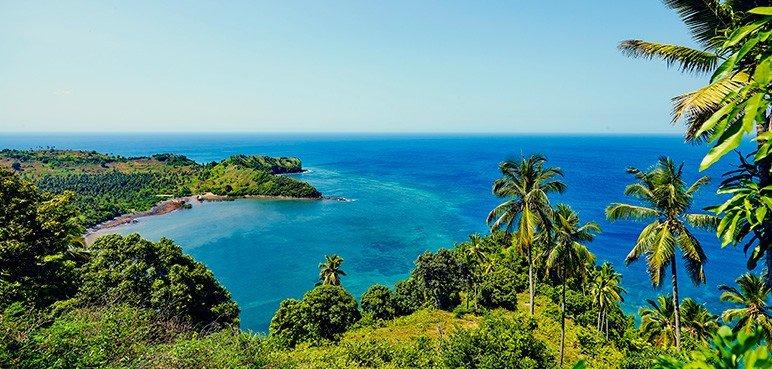 You are currently viewing Les Comores se concentrent sur la gestion du tourisme durable