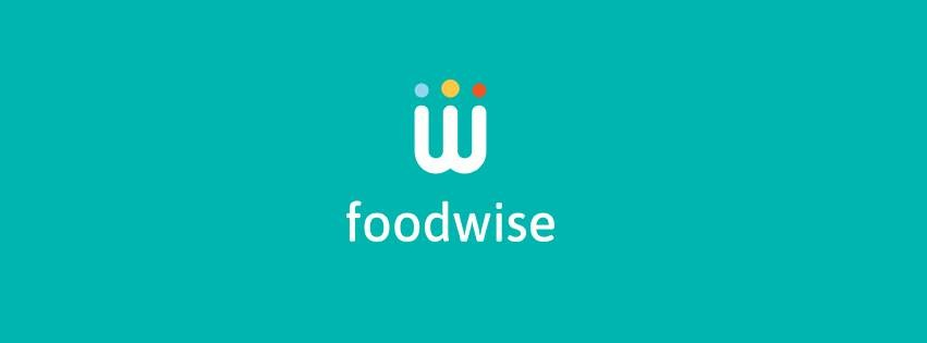 You are currently viewing Offre d'emploi Directeur FoodWise Madagascar