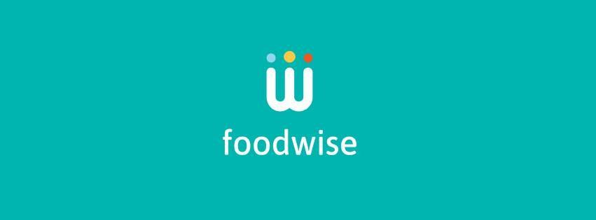 Offre d'emploi Directeur FoodWise Madagascar