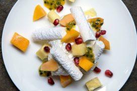 pavlova-aux-fruits-exotiques-de-bruno-doucet