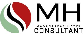 Logo 2021 Madagascar Hôtel Consultant