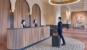 Singapour inaugure un hôtel sécurisé contre le Covid pour les voyageurs d'affaires