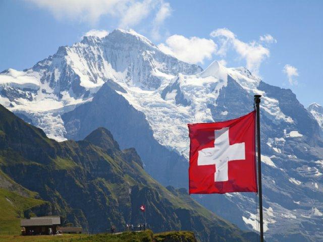 You are currently viewing La Suisse lance un label de tourisme durable