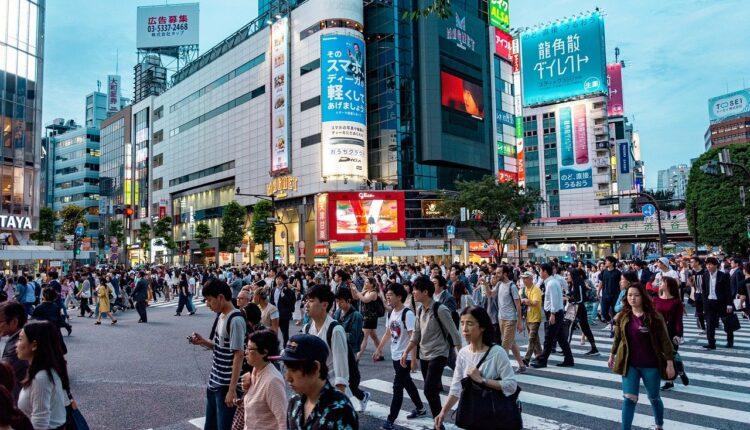 Tokyo : c'est acté, les JO auront lieu sans touristes étrangers