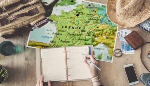 You are currently viewing France. 6 chiffres pour comprendre la réalité du tourisme durable