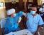 Nosy-Be : Début de la campagne de vaccination pour les acteurs du tourisme