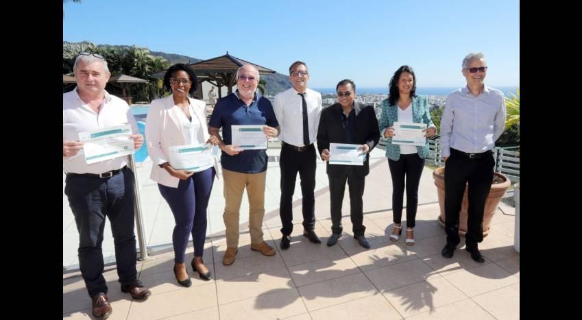 You are currently viewing Tourisme durable : un fonds disponible à La Réunion