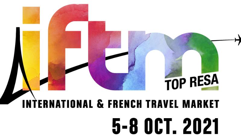 You are currently viewing Tourisme: Maurice répond présent au salon de l'IFTM Top Resa 2021