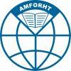120903-logo-amforht