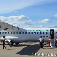 ATR-Air-Madagascar