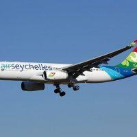 Air+Seychelles+HM_A330