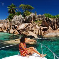Bateau_©-Seychelles-Tourism-Board