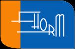 FHORM_logo