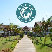 Green-Globe-Akoya
