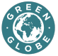 GreenGloge_logo - 300