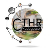 Logo CTHR MADAGASCAR 630x630