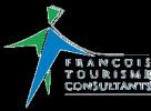 LogoFTC_200