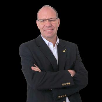 Philippe-Jean Arnou
