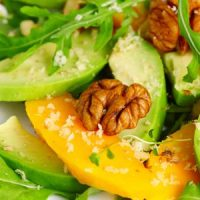 Plats_Vegetariens