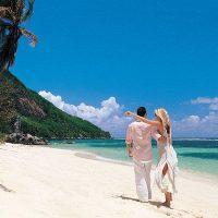 Seychelles-destination-exotique-lune-de-miel