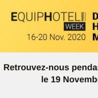 VISUEL EQUIP HOTEL WEEK MHC FTC