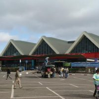 aeroport_de_ivato_2_1
