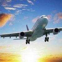 billet-avion-voyage