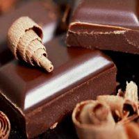 chocolat-madahotelconsultant