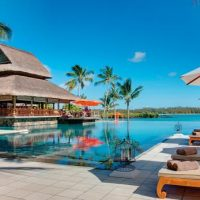 constance_prince_maurice_dr