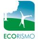 Le label des éco-produits et éco-services des fournisseurs.