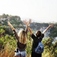 ecotourisme