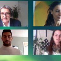 forum-evora-online-millennials
