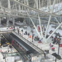 gare_de_laeroport_charles-de-gaulle_2_tgv_2018-scaled