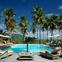 hotel-bungalows-nosy-be