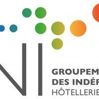 logo_GNI-sans-op
