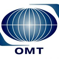 omt-1