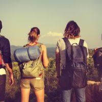 profils-voyageurs
