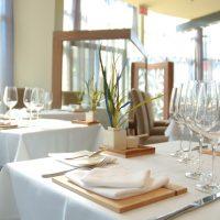restaurantlr2_crop