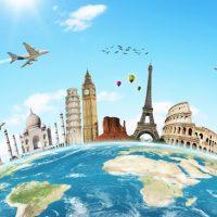 tourisme01