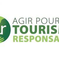 L'association qui rénove son label s'est dotée d'un nouveau logo. ©ATR